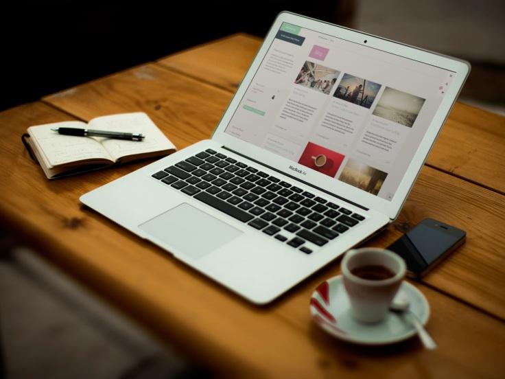 laptop-blog
