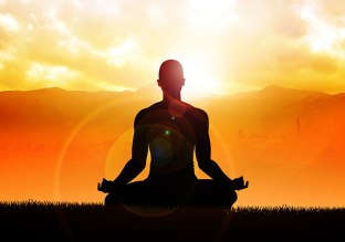 meditation-and-karma