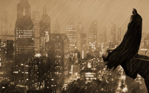 batman-gotham-city-night.jpg
