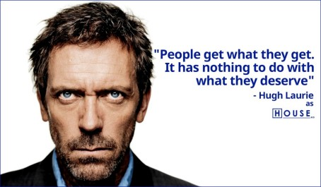 people-get-what-they-get-hugh-laurie-as-house-md-940x548